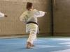 12-10-2014-esami-karate-i-iii-dan-001