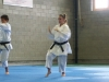12-10-2014-esami-karate-i-iii-dan-002