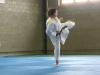 12-10-2014-esami-karate-i-iii-dan-003