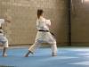 12-10-2014-esami-karate-i-iii-dan-004