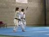 12-10-2014-esami-karate-i-iii-dan-005