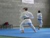 12-10-2014-esami-karate-i-iii-dan-006