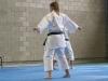 12-10-2014-esami-karate-i-iii-dan-007