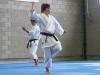 12-10-2014-esami-karate-i-iii-dan-008