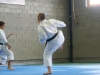 12-10-2014-esami-karate-i-iii-dan-009