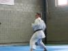 12-10-2014-esami-karate-i-iii-dan-010