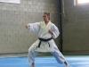 12-10-2014-esami-karate-i-iii-dan-011