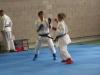 12-10-2014-esami-karate-i-iii-dan-012