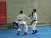 12-10-2014-esami-karate-i-iii-dan-013