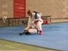 12-10-2014-esami-karate-i-iii-dan-014