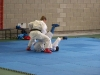 12-10-2014-esami-karate-i-iii-dan-015