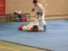 12-10-2014-esami-karate-i-iii-dan-016