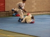 12-10-2014-esami-karate-i-iii-dan-017