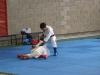 12-10-2014-esami-karate-i-iii-dan-018