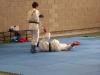 12-10-2014-esami-karate-i-iii-dan-019