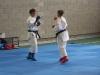 12-10-2014-esami-karate-i-iii-dan-020