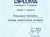 diploma_francesca