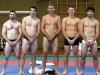 30.06-01.07.2012 - I meeting CTR Lombardia