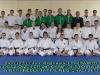 CTR 2011